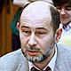 Александр Бузгалин