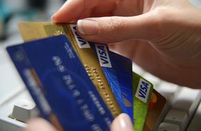 Visa может отказаться от российского рынка