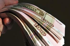 Рубль может вырасти на новостях из Украины
