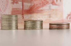 Чем меньше банков, тем больше проблем