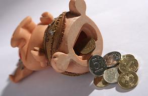 Конец банковской тайны. ФНС получит доступ к информации о счетах россиян