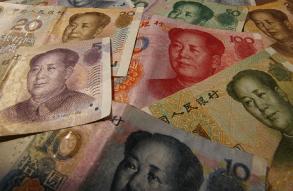 Юань как защита от санкций. Российские компании бегут из доллара