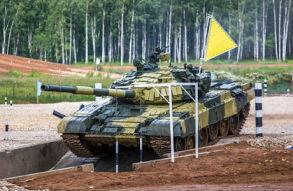 Танк-...<br /><a href='http://post.su/mirovye-novosti?id=57231'>Новость целиком</a></p>         </div>                 <footer class=