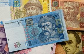 Контрольный в экономику. Украинская гривна рухнула на фоне войны