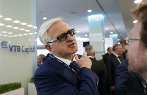 Александр Шохин: президент высказался только по части проблемы, куда пойдут активы «Башнефти», неясно