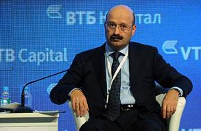 Михаил Задорнов: «Россияне стали больше тратить на питание и платежи по кредитам»