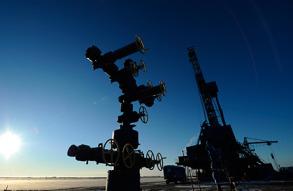 «Медвежий» тренд. США и Саудовская Аравия добились падения цен на нефть