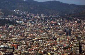 Эксперты определили самые выгодные для инвестиций города Европы
