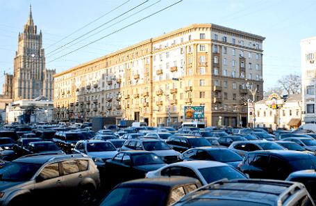 http://m1-n.bfm.ru/news/maindocumentphoto/2014/04/30/probki_1.png