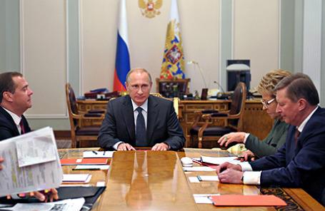 http://m1-n.bfm.ru/news/maindocumentphoto/2014/09/30/putya.jpg