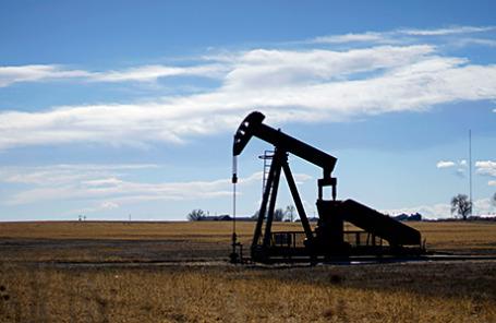 Цены на нефть могут упасть до экстренного заседания ОПЕК