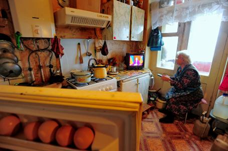 http://m1-n.bfm.ru/news/maindocumentphoto/2015/02/17/holodilnik_1.png