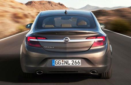 Opel и большинство моделей Chevrolet уходят с российского рынка