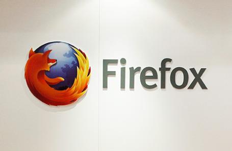 Mozilla переходит на «Яндекс» в Турции и отказывается от Google