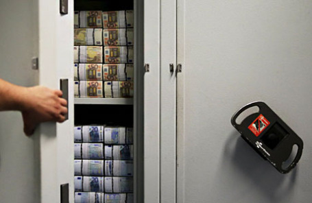 Кипр отменяет ограничения на движение капитала