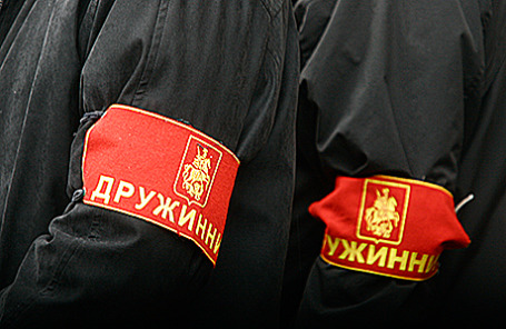 http://m1-n.bfm.ru/news/maindocumentphoto/2015/05/13/druzhin.jpg