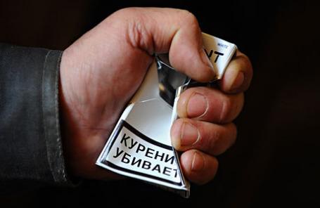 http://m1-n.bfm.ru/news/maindocumentphoto/2015/05/31/smok.jpg