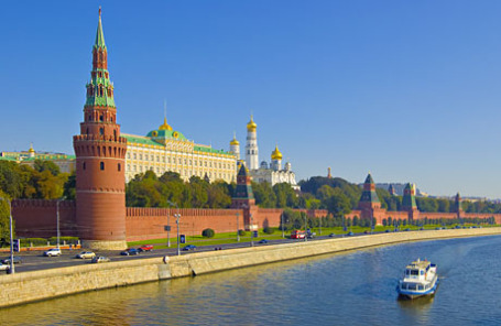 http://m1-n.bfm.ru/news/maindocumentphoto/2015/06/21/kreml.jpg