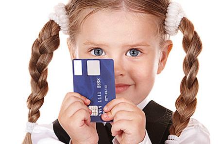 http://m1-n.bfm.ru/news/maindocumentphoto/2015/07/08/child.jpg