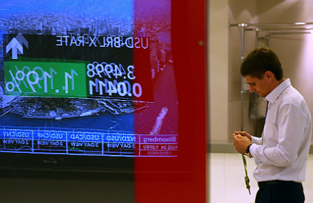 Россия намерена ограничить импорт из Турции