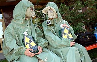 Росатом вложит 5 млрд рублей в разработку термоядерного реактора