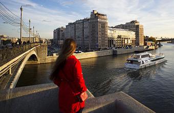Дорогая аренда: почему европейцы отказываются, а украинцы берут не глядя