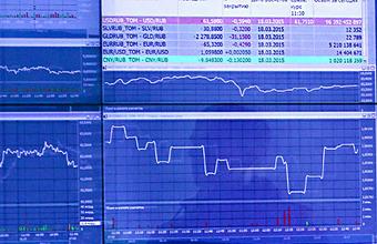 Динамика в секторах экономики РФ лучше, чем представлялось в конце прошлого года