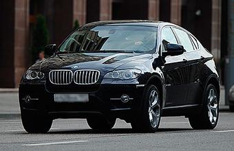 ДТП со смертельным исходом. Водитель BMW X6 будет ждать суда под подпиской