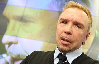 Получит ли Гарик Сукачев €1,7 млн, «зависшие» в «Российском кредите»?