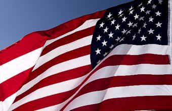 США объявили о новых санкциях против российских компаний