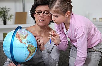 Образование с доставкой на дом — спрос есть, возможности нет