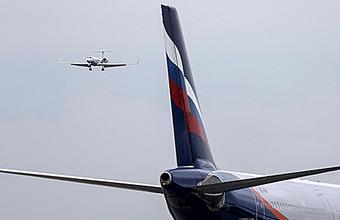 Слияние «Аэрофлота» и «Трансаэро»: пассажирам пора готовиться?