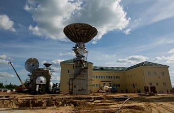 СКР завершил расследование дела о хищениях на космодроме «Восточный»