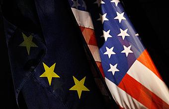 ЕС и США могут ввести новые санкции против России