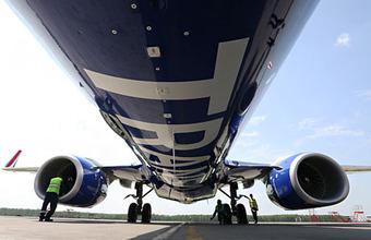 Что делать пассажирам, которые должны были лететь рейсами «Трансаэро»?