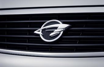 Chevrolet Cobalt  вернется в Россию под брендом Ravon