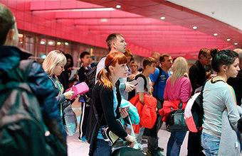 Российскому туризму в Турции приходит конец?