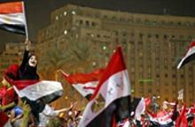 Суд в Каире готовится огласить приговор бывшему президенту Хосни Мубараку
