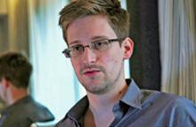 Депутат Селезнев: моего сына хотят обменять на Сноудена