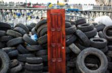 Яценюк: Украинские госкомпании передадут в управление иностранцам