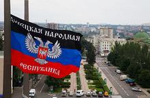 Вопрос о суверенитете. Смогут ли ЛНР и ДНР прожить самостоятельно