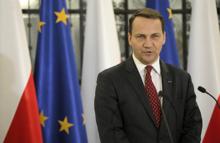 Неожиданное признание. Экс-глава МИД Польши вспомнил о предложении Путина по разделу Украины