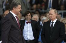 Участившиеся разговоры. Что обсуждают главы России и Украины по телефону