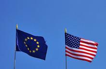 Евросоюз: Возвращения России в G8 не предвидится