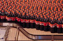 Сироп  «от нервных расстройств». Как Coca-Cola из чудо-микстуры стала популярной газировкой