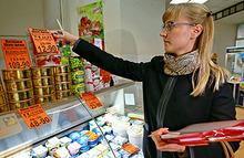 Прокуратура пошла по магазинам. Можно ли считать проверки сигналом к снижению цен?