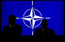 Союз для «удержания русских в стороне, американцев внутри, а немцев под». Что изменилось в облике НАТО за 66 лет?