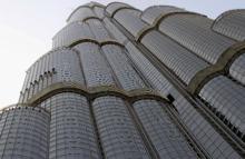 Мировая гонка небоскребов: путь от десятиэтажки до Бурдж-Халифа