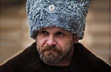 Убийство лидера ополченцев ЛНР: ждать ли усиления боев?