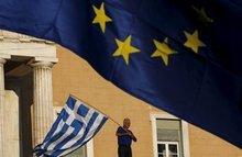 Минфин Греции: Нам не на чем печатать драхмы